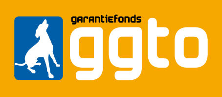 """""""GGTO"""