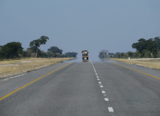 Grandioos Afrika-4